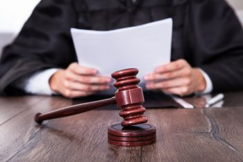The Importance Of Legal Representation In A Real Estate Transaction