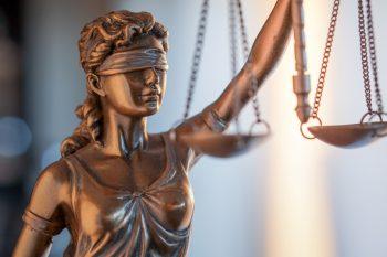 Red BankNJ First Offense DWI Defense Attorneys
