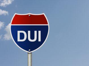 Fair Haven NJ DUI Defense Attorneys