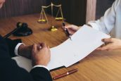 BelmarNJ DWI Defense Attorneys