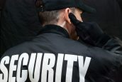 Monmouth County NJ Inadequate Security Attorneys
