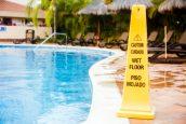 New Jersey Hotel, Resort, and Casino Accident Injury Attorneys