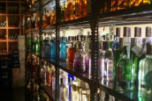 Monmouth County NJ Personal Injury Attorneys for Victims Injured in Alcohol-Related Accidents