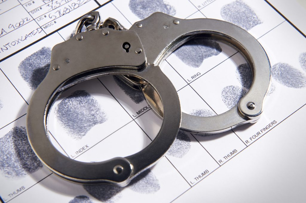 Expungements for an Arrest Attorneys Monmouth County, NJ