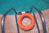 Monmouth County NJ Swimming Pool Accident Attorneys