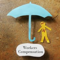 Employer Responsibility For Employee Actions Under Respondeat Superior Doctrine