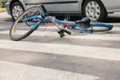 Bicycle Accident Attorneys Monmouth County, NJ