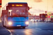 Bus Accident Injury Attorneys Monmouth County, NJ