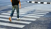 Precautions That Will Help Avoid Pedestrian Accidents at the Jersey Shore