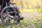 Monmouth County NJ Social Security Disability Attorneys