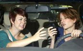 Texting While Driving Accidents: Can the Sender be Held Liable in NJ?