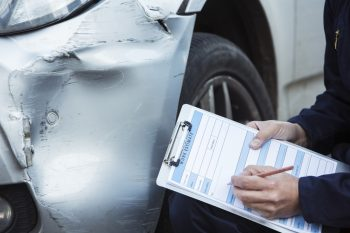When can I file a Personal Injury Claim after a Monmouth County accident?