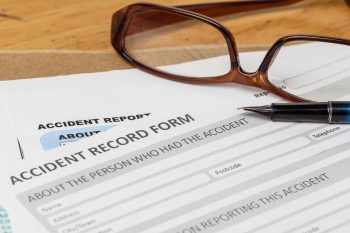 How long will my personal injury claim last?