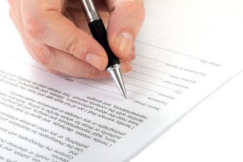 Contingency agreements. You have nothing to lose by scheduling an appointment.