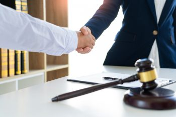 How much does hiring a lawyer cost for a Personal Injury Claim?