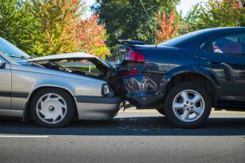 Been in an automobile accident? Here are important things to keep in mind when gathering photo evidence at the scene.