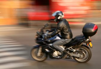 Motorcycle Accident Injury Attorneys Monmouth and Ocean County NJ
