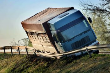 Discovering who is at Fault in New Jersey Truck Accidents
