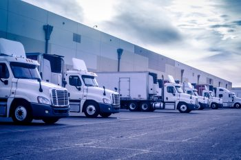 Experienced Attorneys at the Jersey Shore Ready To Protect Your Rights After a Truck Accident