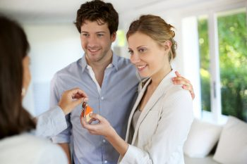 Real Estate Attorneys for First Time Buyers in Monmouth and Ocean County NJ