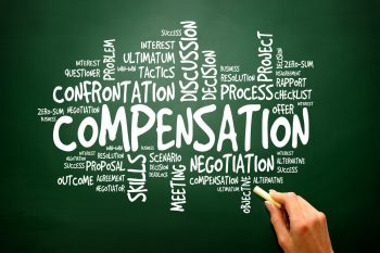 What Are The Benefits of Worker's Compensation?