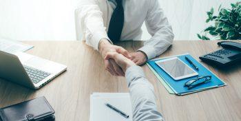 Employer's Responsibility