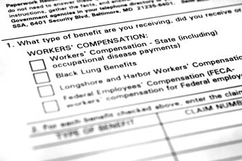 Workers' Compensation and Delayed Symptoms