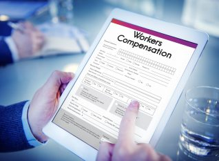 Cost of a Workers' Compensation Attorney Monmouth and Ocean County NJ