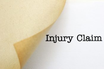 Are Personal Injury Settlements Public Record in New Jersey?