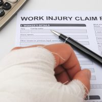 Impairment vs. Disability in Determining Workers' Compensation Payouts