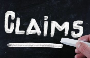 File a claim or an informal hearing