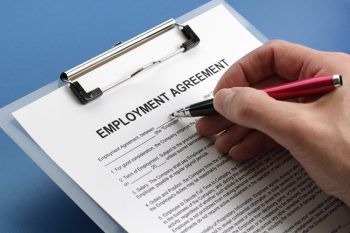 How Can a Monmouth County, NJ Employment Law Attorney Help Me?