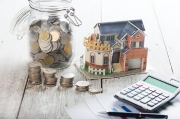 The Real Estate Deposit: The Six Most Common Misconceptions