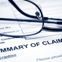 Whistleblower and Retaliation Claims: COVID-19, OSHA & Workers Compensation on the Rise