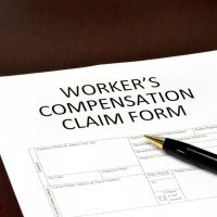 Steps to Follow When Filing a Workers' Compensation Claim
