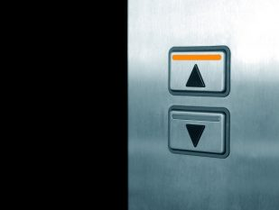 What if I am in an elevator accident?