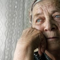 Who Can Take Protective Action & Sue on Behalf of an Elderly Person Being Abused, Neglected or Exploited?