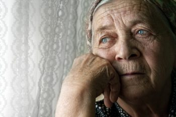 File a Lawsuit on Behalf of an Elderly Person Being Abused, Neglected or Exploited in NJ