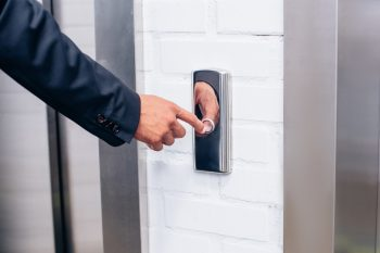 Filing a Personal Injury Claim After an Elevator Accident in NJ
