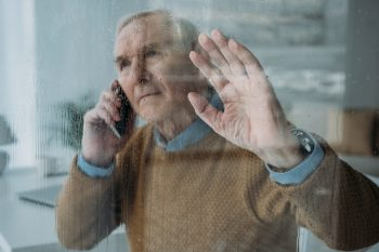 Who Can Sue for Elder Abuse in New Jersey?