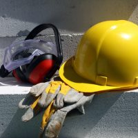 Constructions Injuries Can Happen Any Time