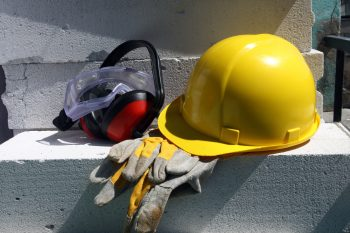 Constructions Injuries Can Happen Any Time in New Jersey