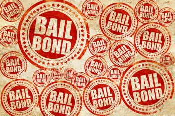 Bail and Bond in New Jersey: What You Should Know