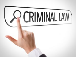 Burden of Proof & Proving Your Innocence When Charged with a Crime in NJ