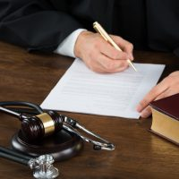 Can I Sue for Surgery Complications and Medical Errors After My Botched Operation?
