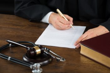 Can I Sue for Surgery Complications and Medical Errors After My Botched Operation in NJ?