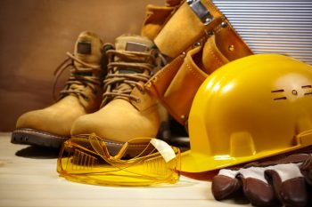 Workers Comp & Product Liability Help for Victims of Equipment and Industrial Accidents NJ