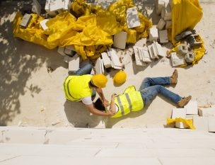 Gathering Facts & Info to File Your Industrial Accident Injury Claim in Long Branch, NJ