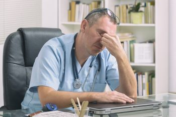 What is the Difference Between Medical Malpractice and a Bad Medical Result in Deal, NJ?