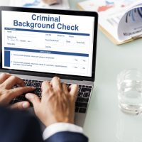 Criminal Background Checks: Are Arrest Records in New Jersey Public?